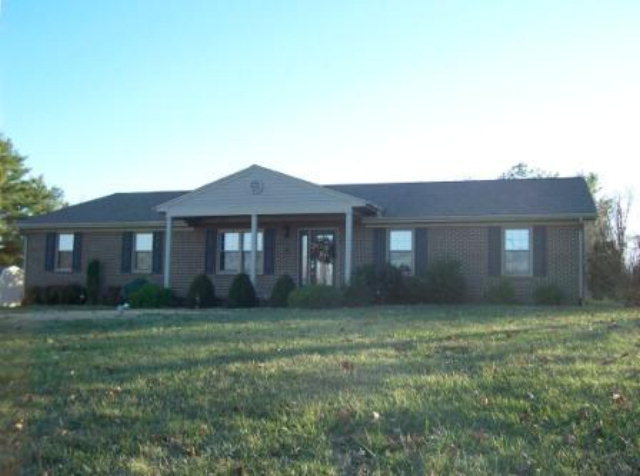 middle eastern singles in pleasant valley Hickory creek is located near pleasant valley and has the same kind of housing  and feel  this historic neighborhood dating back to the world war ii era  east  end is in saline county and has its own school district.