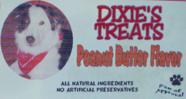 Dixie Treat from Greenbrier Farm Market