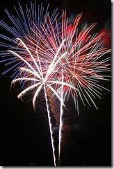 big boom fireworks