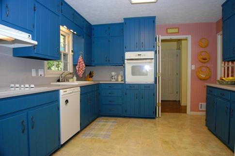 wallpaper for kitchen walls