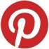 Kelly Mac Group on Pinterest