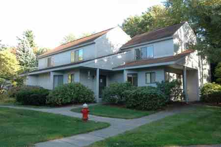 South burlington vermont homes for sale real estate for for Cabins burlington vt