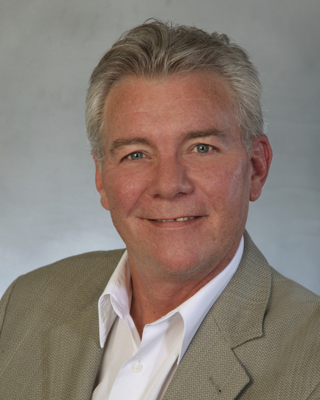 Marc Hutchison