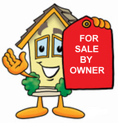 Tips  for For Sale By Owner