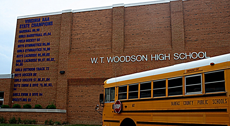 homes for sale in Mantua, schools