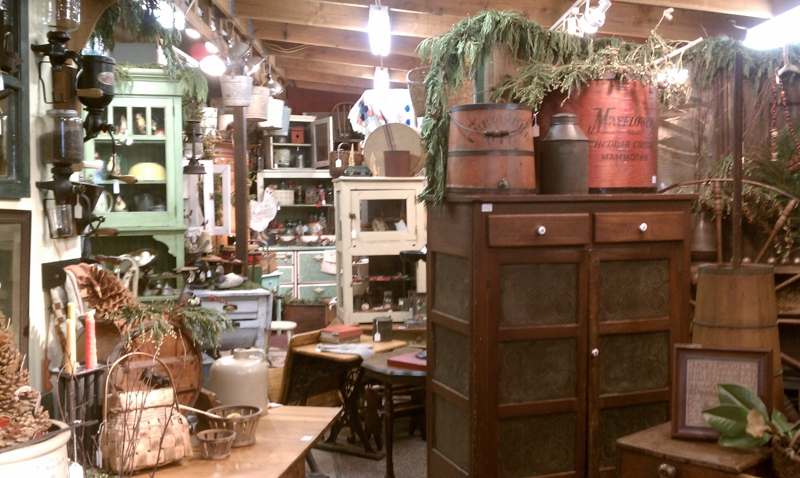 Random Stopping To Jamison's Country Antiques In Modesto,CA - Antique  Furniture Stores Near Me - Antique Furniture Stores Near Me Antique Furniture