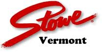Stowe Vermont - Gluten Free Travel Recommendations