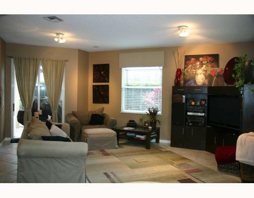 One Of The Best Homes For Sale In Windermere Florida