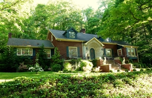 Historic homes for sale in knoxville holston hills real for House builders in knoxville tn