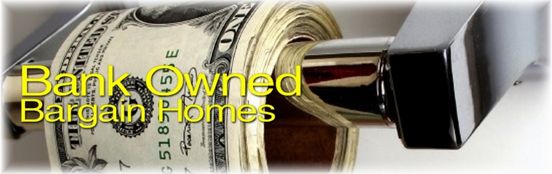 Lender Owned REO In Mesa for Sale - Mesa REO For Sale