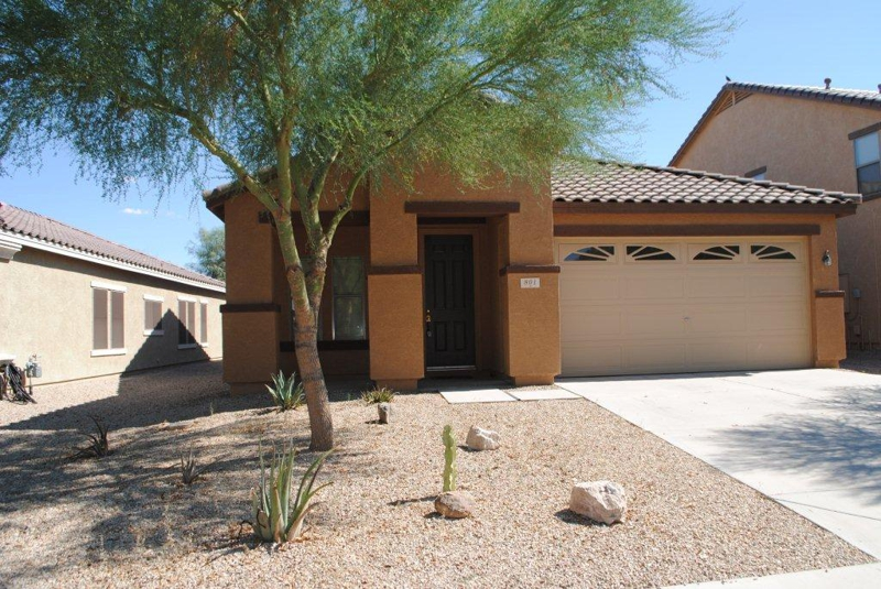 San Tan Valley Home For Sale in Johnson Ranch