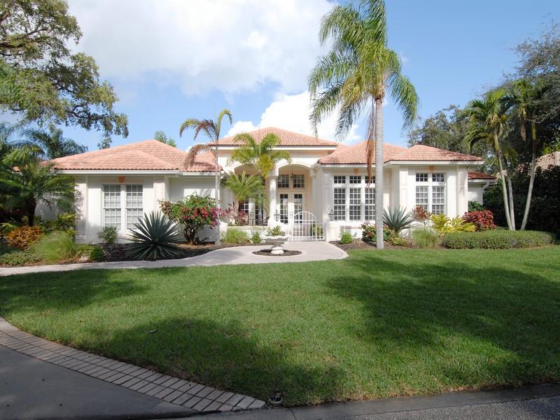 marbrisa homes for sale vero beach florida premier ocean to river gated community