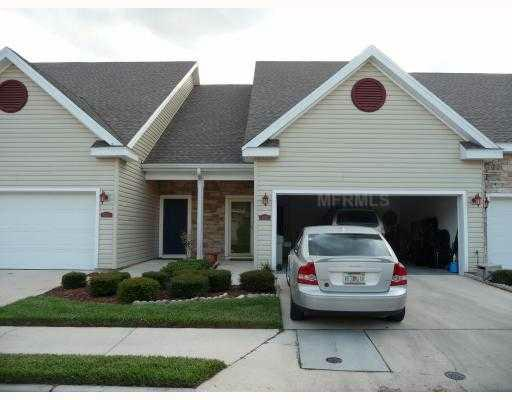 Another successful Lakeland Short Sale - Sold