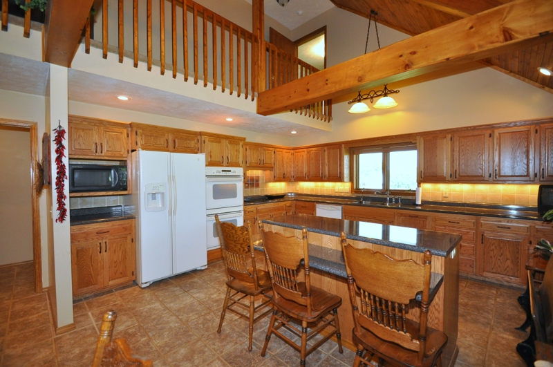 5621 N Farm Rd 175 Springfield Mo Springfield Horse Property For Sale