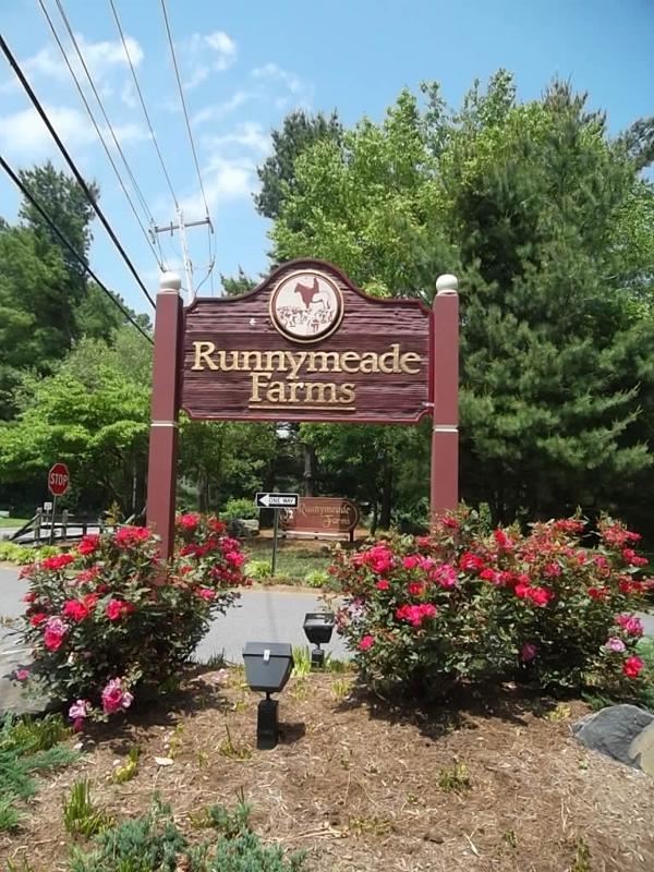 Runnymeade Farms