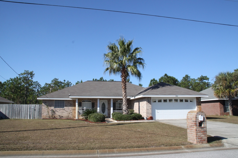 1987 alfred blvd marion manor navarre fl hap home for
