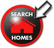 search bradenton, sarasota, palmetto, parrish, homes