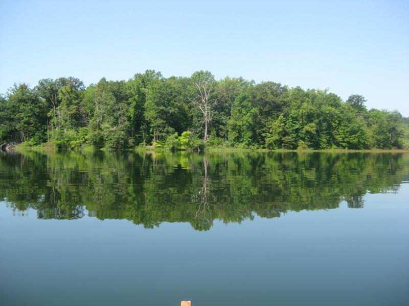 round lake 8-20-11