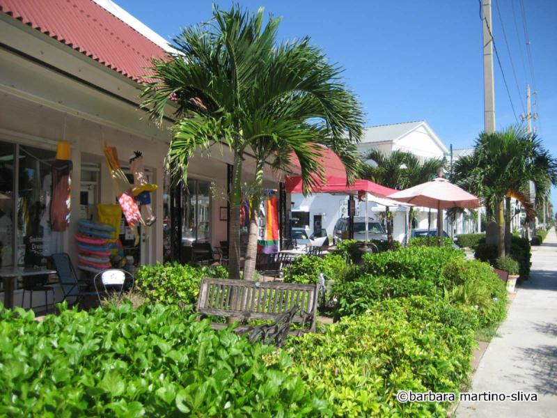 Cravings Vero Beach Florida