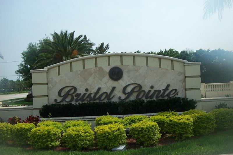 pet friendly gated communities delray boca