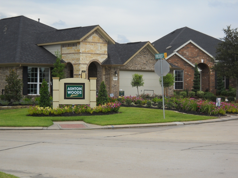 Local Real Estate Market Report For Firethorne In Katy Texas