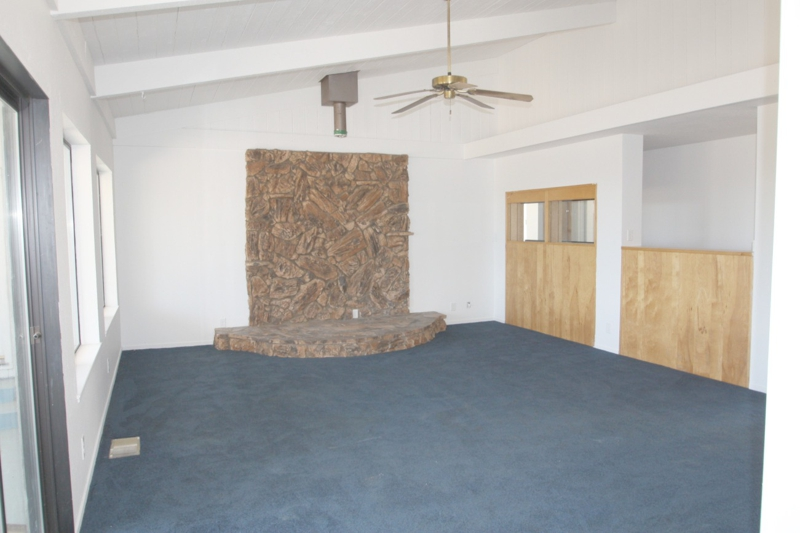 selling grandma s house carpet other flooring issues 4