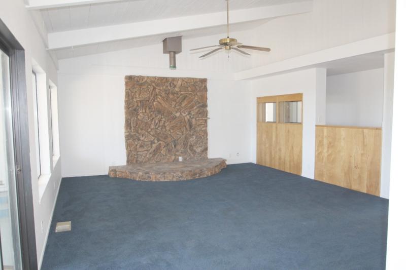 important flooring potential buyer