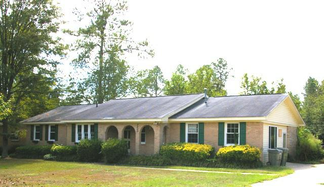 Foreclosed And Bank Owned Homes In Columbia SC