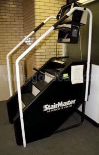 Stairmastr