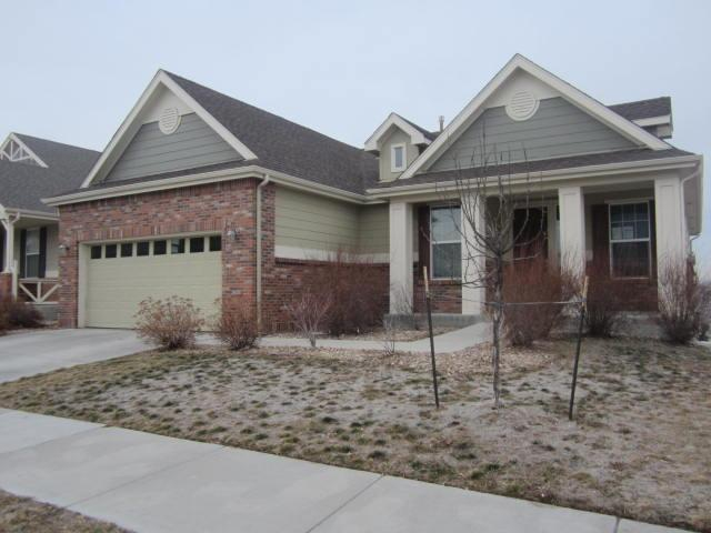 arapahoe county jewish singles Caring has 412 reviews of 139 senior living communities in arapahoe county, co  of jewish people there  at county line and yosemite this lovely single family .