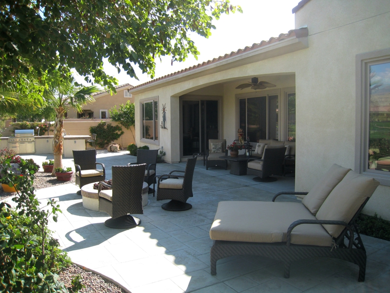 Sun City Shadow Hills New Homes For Sale