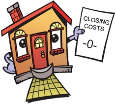 Closing costs in Nanaimo