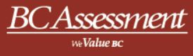 BC Assessment Authority