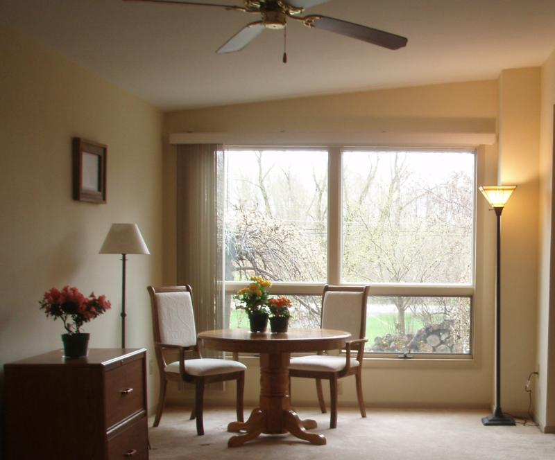 Home selling staging tips define rooms to get top dollar - Home staging definition ...