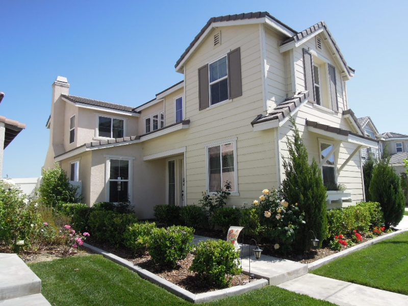 temecula homes for sale and information on the harveston