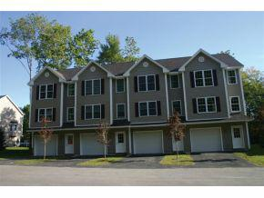 Rochester NH condominium for sale