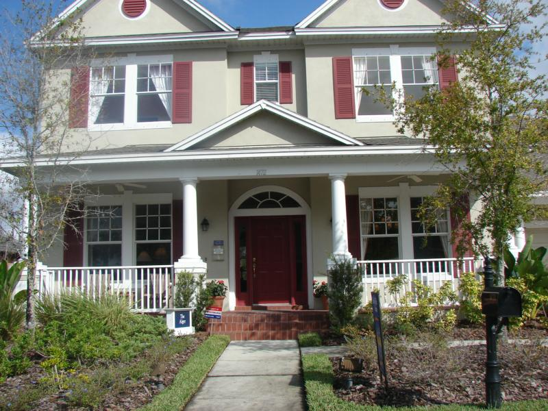 highland home singles Search 28 single family homes for rent in highland park, illinois find highland park apartments, condos, townhomes, single family homes, and much more on trulia.