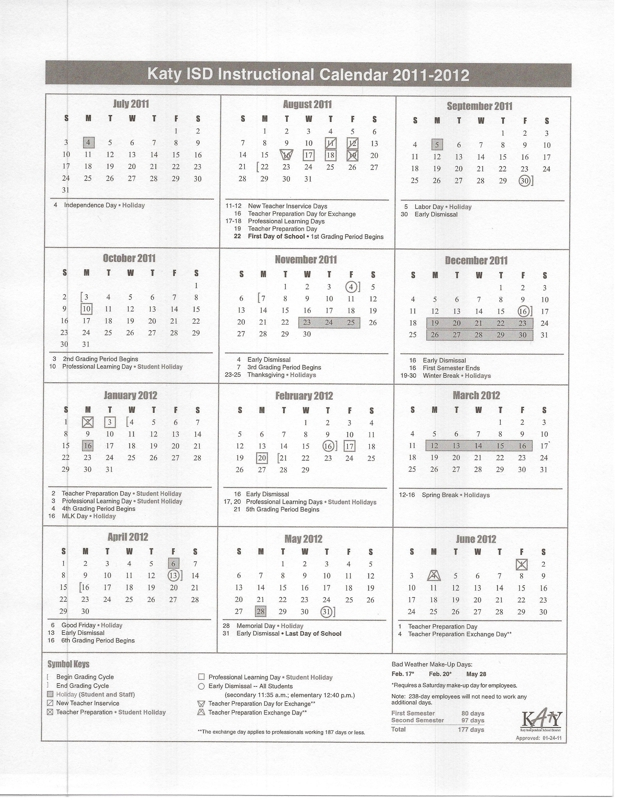 """Search Results for """"Basketball Template/page/2"""" – Calendar 2015"""