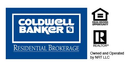 Coldwell Banker Ocean Pines Maryland