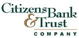 Citizens Bank & Trust Company