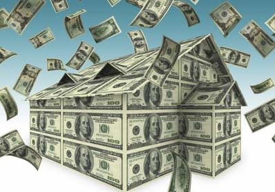 Closing Escrow: Where Does All That Money Go?