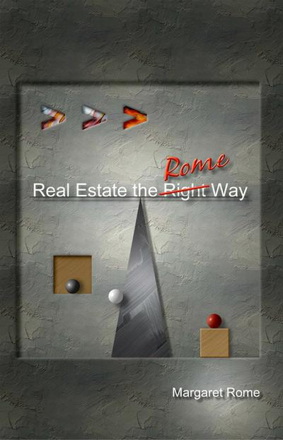 Real Estate the Rome Way 410-530-2400