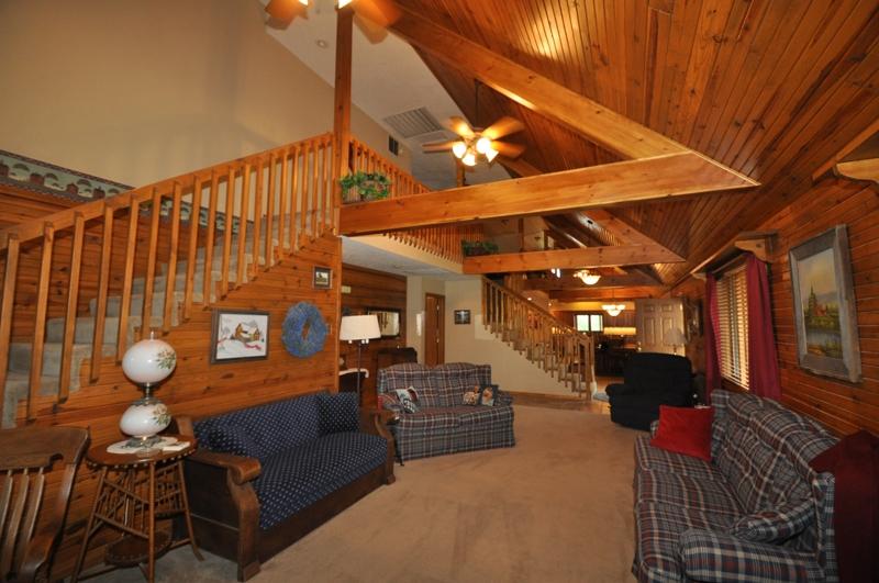 Springfield Mo Open House Sunday 4 1 2012 5611 N Farm Rd 175 Springfield Mo Springfield Mo