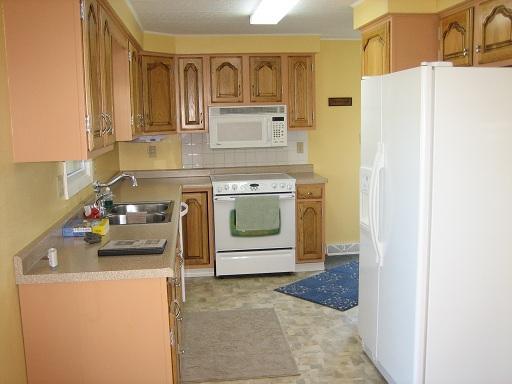 Kitchen Appliances Cedar Rapids Iowa