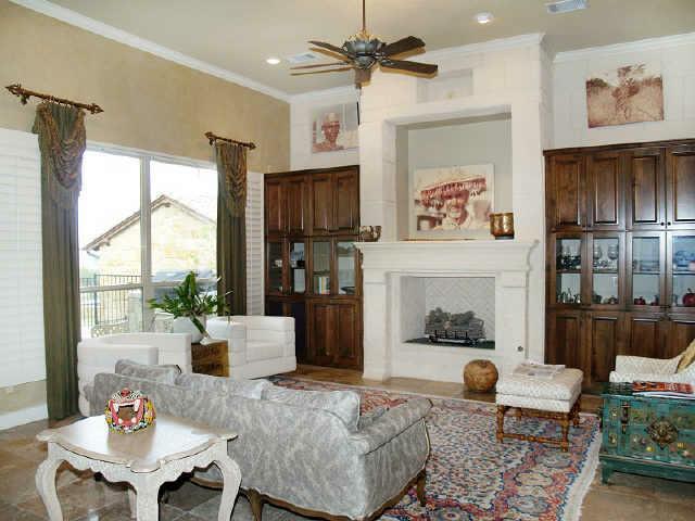Lakeway Homes - Lakeway Real Estate