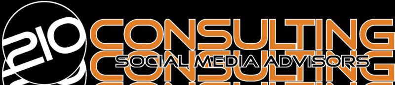 Social Media Advisors