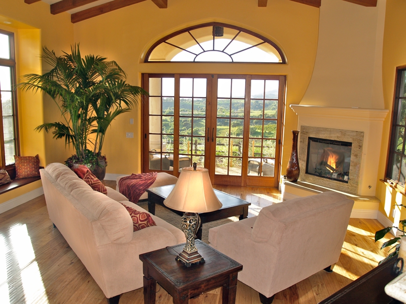 Industry Research Demonstrates That Professional Photos Of Your Home