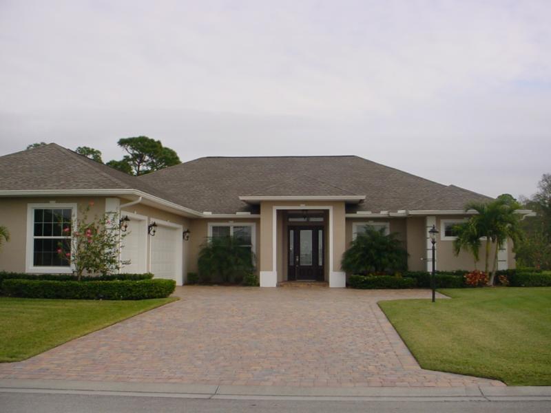 Amelia Plantation Vero Beach Homes For Sale