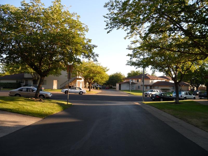 Roseville Greens Condos (Roseville, CA 95678)