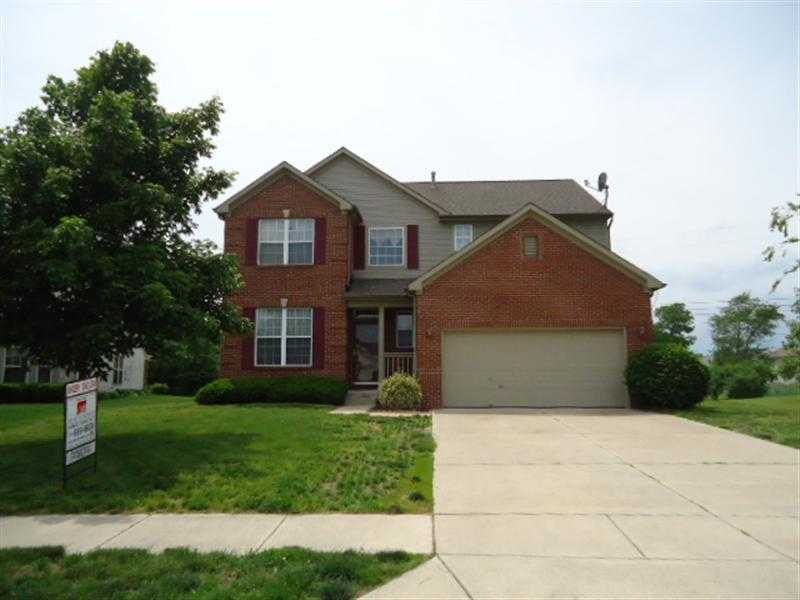 Greenwood IN Short Sale